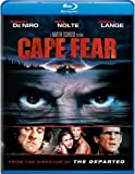 Cape Fear [Blu-ray]