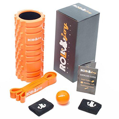 Lacrosse Starter Kits - 4