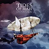 Dreamhouse by Tides of Man (2010-09-14)