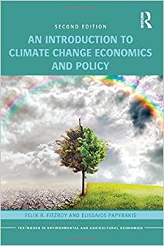 Paginas Para Descargar Libros An Introduction To Climate Change Economics And Policy Epub Gratis 2019