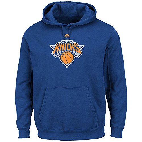 new york knicks logo - 6