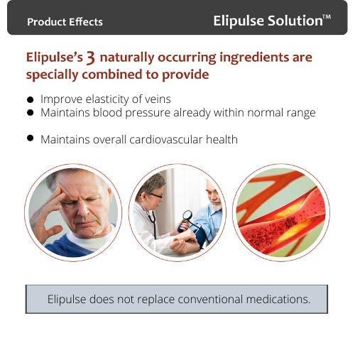 Elipulse Capsules®