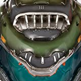 Doom Mask Cosplay Eternal Helmet Costume