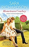 Hometown Cowboy (Rocky Mountain Riders)