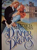 Dream Dancer, Janet Morris, 0399125914