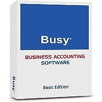 Busy 18 Basic Edition