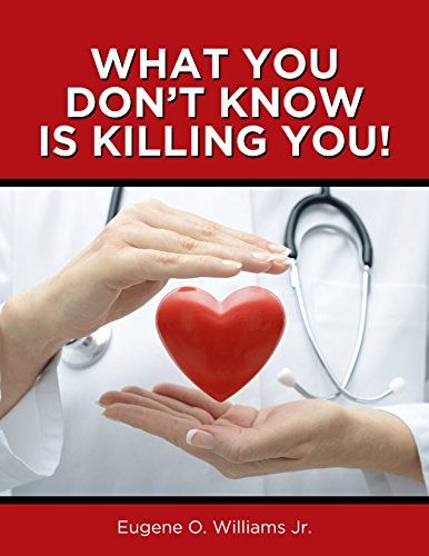 What You Don't Know Is Killing You