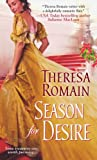 Season For Desire (Holiday) by  Theresa Romain in stock, buy online here