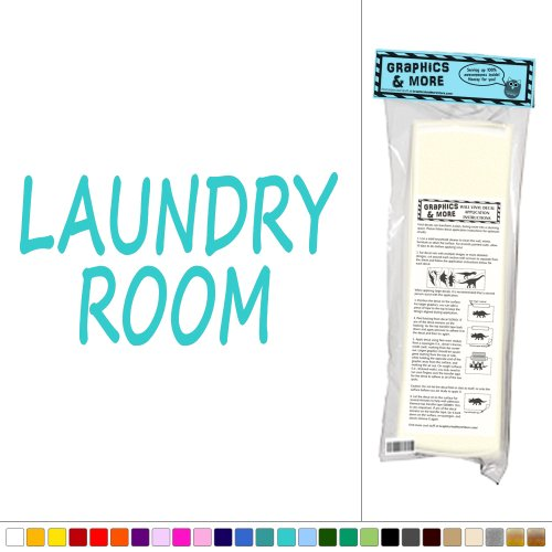 turquoise washer and dryer - 2