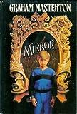 Mirror (Hc)