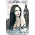 Fateful (Book #1 in the Fateful Series): The Fateful Vampire Series