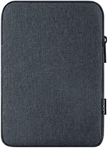 MoKo Polyester Compatible Samsung Surface