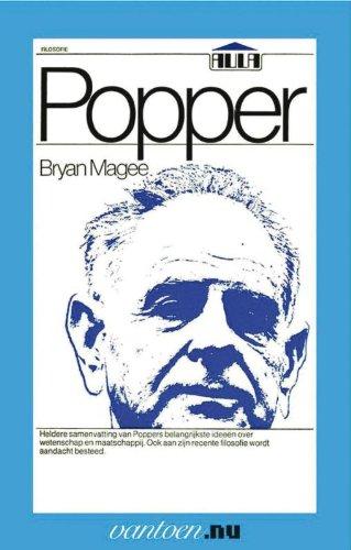 popper-vantoen-nu