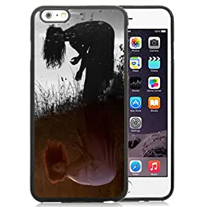 New Fashionable Designed For iPhone 6 Plus 5.5 Inch Phone Case With Dreamcatcher 640x1136 Phone Case Cover