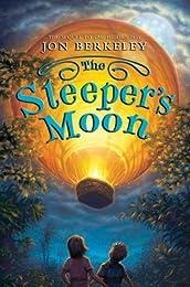 The Sleeper's Moon