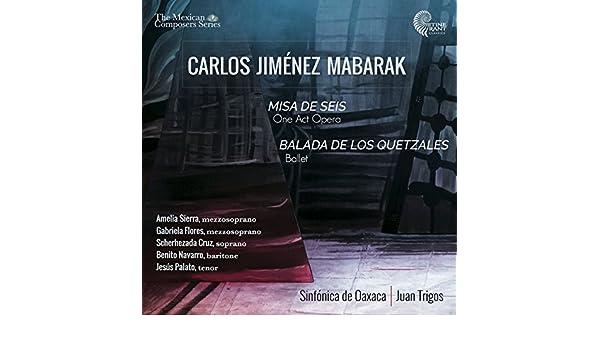 Amazon.com: Recitativo: Tengo sed (Muchacho and Lola): Various artists: MP3 Downloads