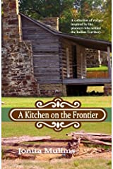 A Kitchen on the Frontier Paperback