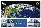 : Cornells' Ocean Atlas