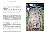 Astronaut Gods of the Maya: Extraterrestrial