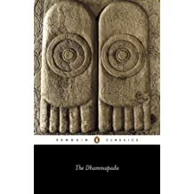 The Dhammapada: (The Path of Perfection) (Classics)