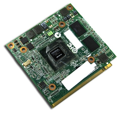 Brand New for Acer Aspire 5520G 6930G 7720G 4630G 7730G Notebook PC Graphics Video Card nVidia GeForce 9300 9300M GS 9300MGS MXM II DDR2 256MB VGA Board Replacement