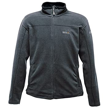 12c527123779 Regatta Men s Fairview Fleece  Regatta  Amazon.co.uk  Sports   Outdoors