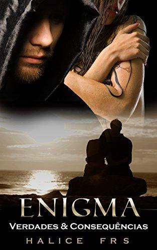 Enigma - Verdades & Consequências
