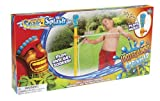 Little Kids Soak n Splash Water Limbo Sprinkler by Little Kids