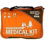 Adventure Medical Kits Sportsman Series Easy Care Sportsman Bighorn Medical Kit