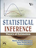 img - for Statistical Inference: Theory of Estimation book / textbook / text book