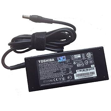 Toshiba Cargador PA3717U-1ACA PA-1121 - 08 082522 - 11 pc ...