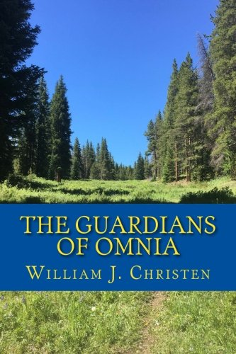 The Guardians of Omnia PDF