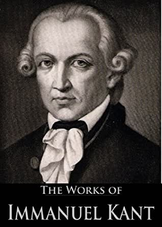 extracts from kant's critique of judgment Critique of judgment in kant's philosophy the scope and foci of kant's cofj.