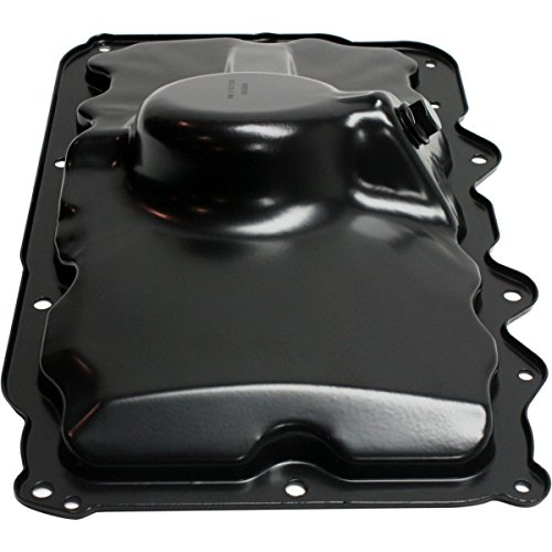 2012 Lincoln Mkt Head Gasket: Ford Flex Oil Pan, Oil Pan For Ford Flex