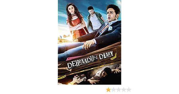 Dehraadun Diary hindi download free