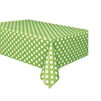Tablecloths Product