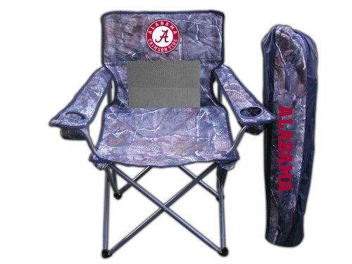 Wondrous Alabama Crimson Tide Folding Chairs On Flipboard By Gift Gal Ibusinesslaw Wood Chair Design Ideas Ibusinesslaworg