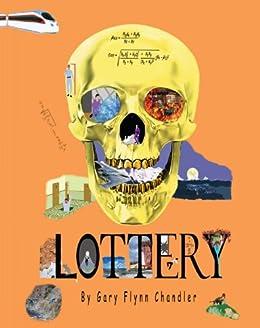 lotterie los