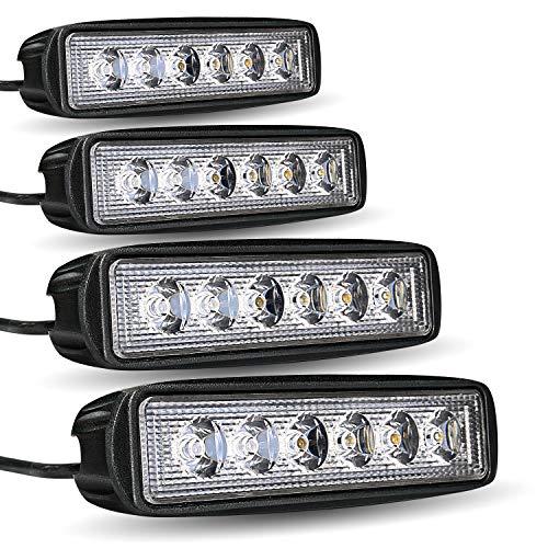 11 Econoline Led Tail Lights