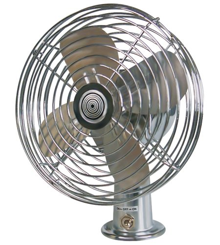 12 Volt Fans For Rv : Compare price to rv volt fan tragerlaw