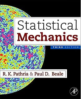 Amazon physics of continuous matter second edition exotic and statistical mechanics third edition fandeluxe Choice Image