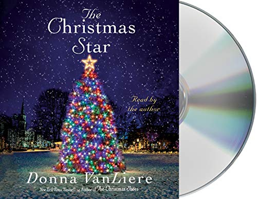 The Christmas Star: A Novel (Christmas Hope)