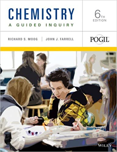 Chemistry a guided inquiry 6th edition 6 richard s moog john j chemistry a guided inquiry 6th edition 6th edition kindle edition fandeluxe Image collections