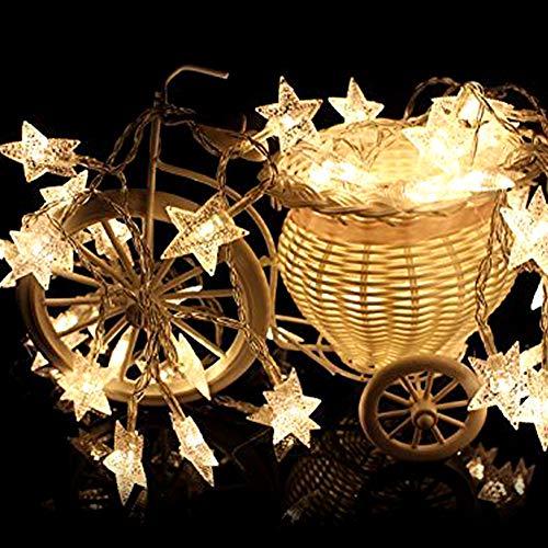 Led Light Star in US - 4