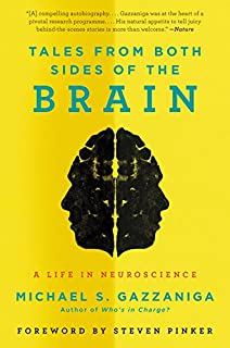 Neuroscience exploring the brain 3rd edition 8601404347344 tales from both sides of the brain a life in neuroscience fandeluxe Gallery