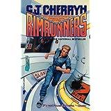 Rimrunnerspar C.J. Cherryh