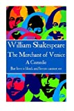 William Shakespeare - The Merchant of Venice:
