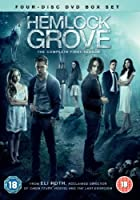 Hemlock Grove: Season 1