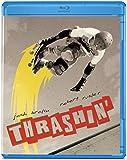 Thrashin [Blu-ray]