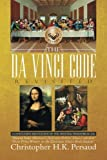 The Da Vinci Code Revisited, Christopher H. K. Persaud, 145003487X
